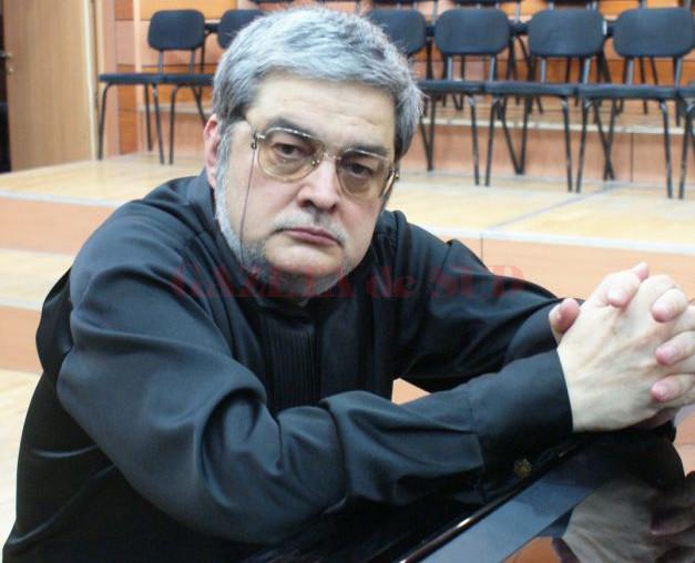 Hăituit de puterea PSD, Mihai Ungureanu a reușit  să-și câștige dreptatea în justiție