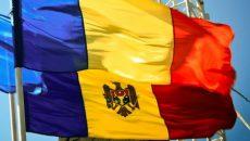moldova-romania.48e2mxtadv1