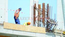 muncitori-constructii-stadion-netu