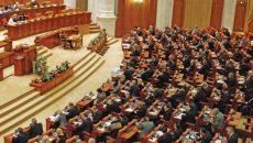 parlament-plen-narcis-pop-29-465x390