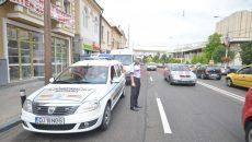 politia-locala-in-actiune2