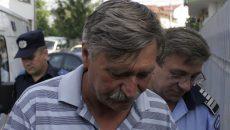 În februarie 2016, fostul edil din comuna doljeană Țuglui a fost condmanat la trei ani  de închisoare cu executare