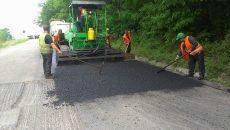 Drumurile naţionale au intrat în reparaţii
