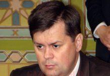 Primarul din Târgu Jiu, Marcel Romanescu, a anunţat închiderea creşelor