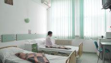 Protocoalele terapeutice sunt conforme cu normele europene și internaționale