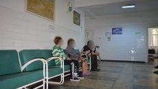 Cu o situație financiară dificilă, Spitalul Clinic Căi Ferate Craiova încercă să ofere servicii medicale de calitate pacienților