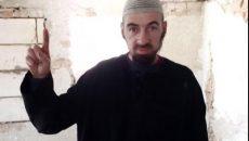 terorist.thumb