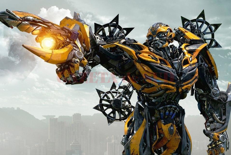 transformers-the-last-knight-564209l