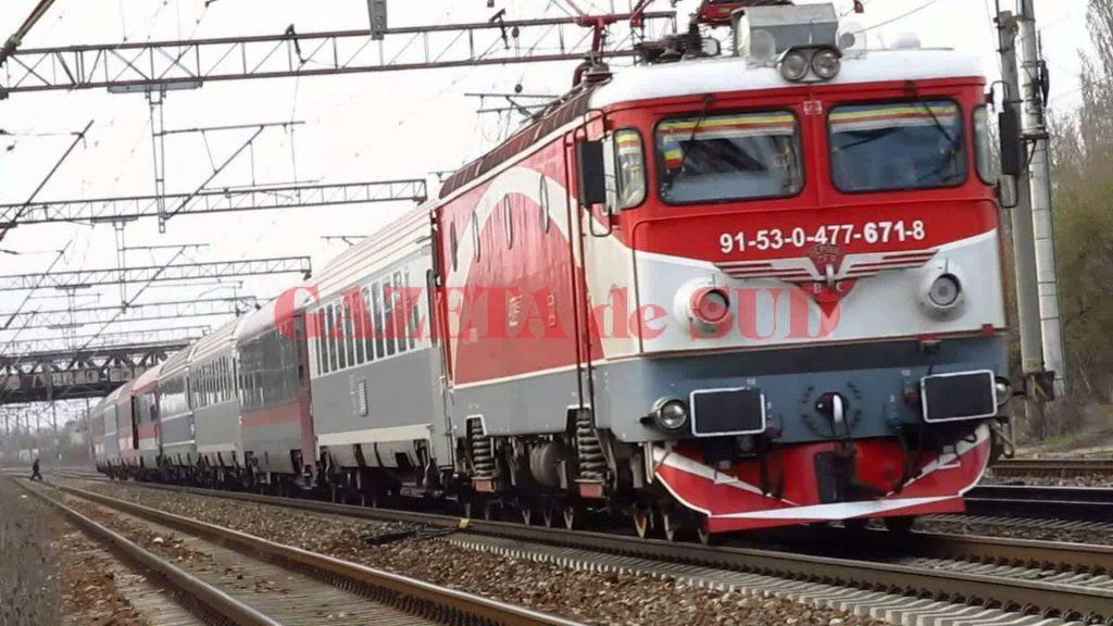 trenuri-1
