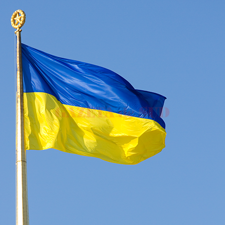 ukrainian-flag-8
