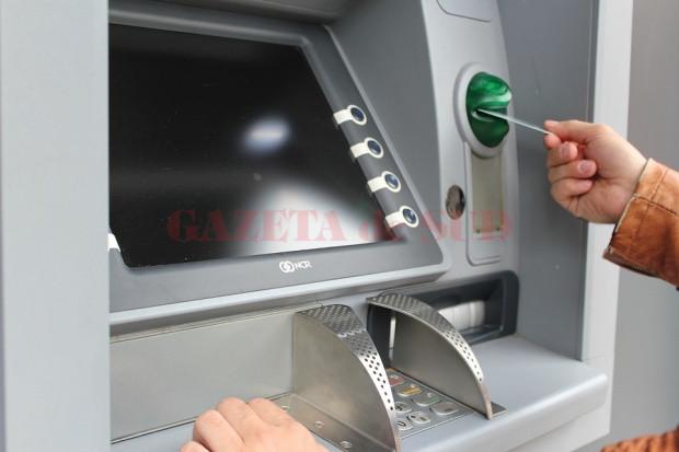 veste-buna-pentru-romani-fara-comision-de-retragere-la-bancomate-449079