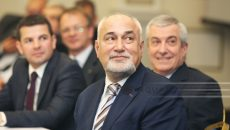Varujan Vosganian (Foto: News.ro)