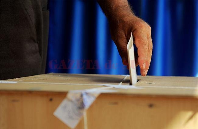 vot vot