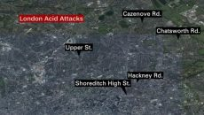 170714013314-london-acid-attack-map-exlarge-169