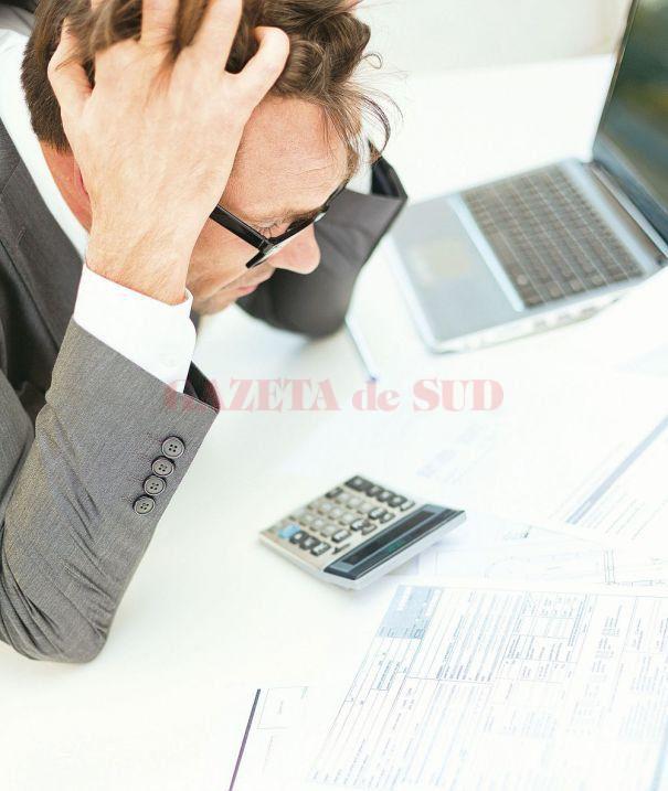 20-21-taxe-shutterstock-24-605x (1)