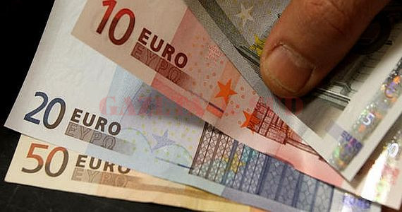50_euro_mita_refuzata_de_un_politist_de_frontiera_de_la_Albita