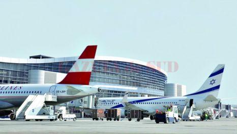 Cazare-aeroportul-Henri-Coanda