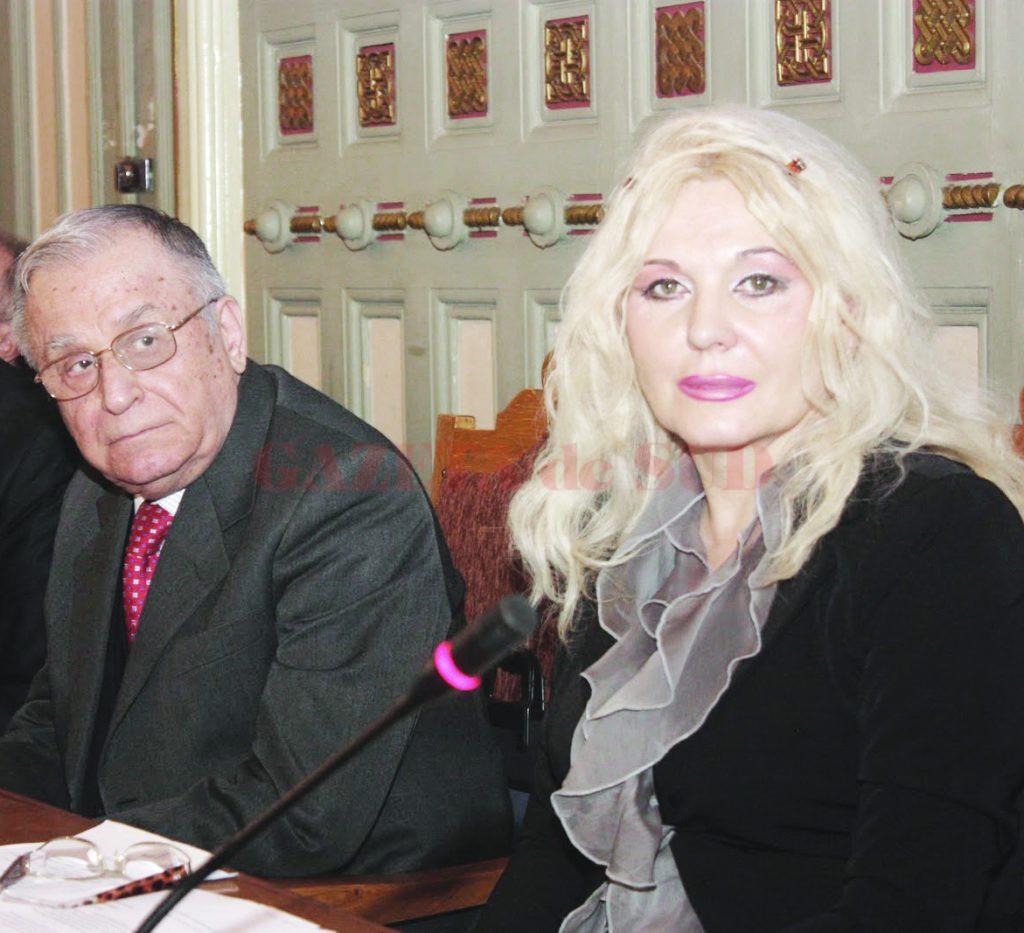 Cristiana Sîrbu a fost proprietara clădirilor demolate fără autorizație