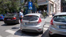 Foto: Poliția Locală Craiova