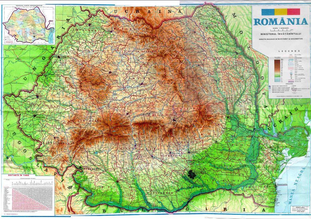 Harta-fizica-a-Romaniei1