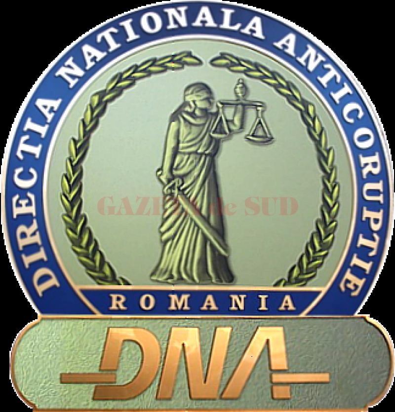 Stema-DNA