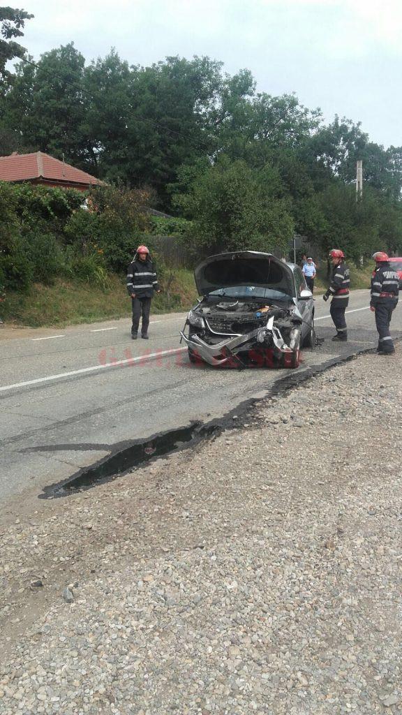 accident rosiuta (1)