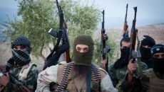 british-nationals-fight-with-al-qaeda-in-syria-1413273556974