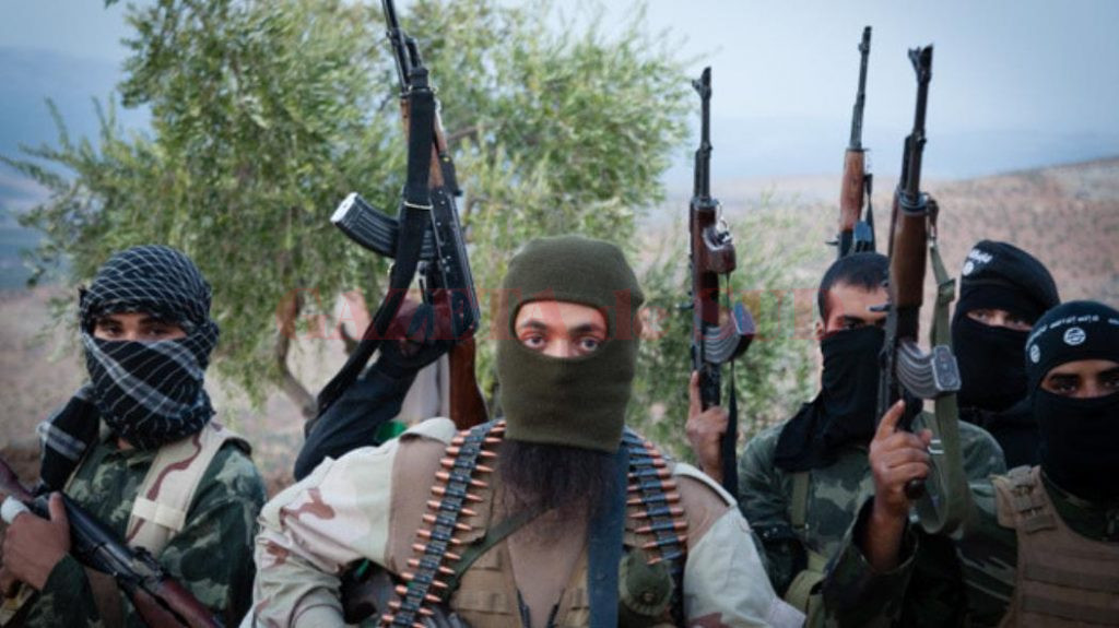 british-nationals-fight-with-al-qaeda-in-syria-1413273556974