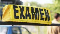 c696x696_examen_auto