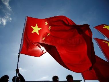 china-flag-social