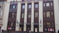 """Filarmonica """"Oltenia"""", o instituție aflată în mijlocul scandalului"""