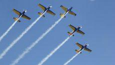 foto-mic-2-Aeroclubul-Romaniei
