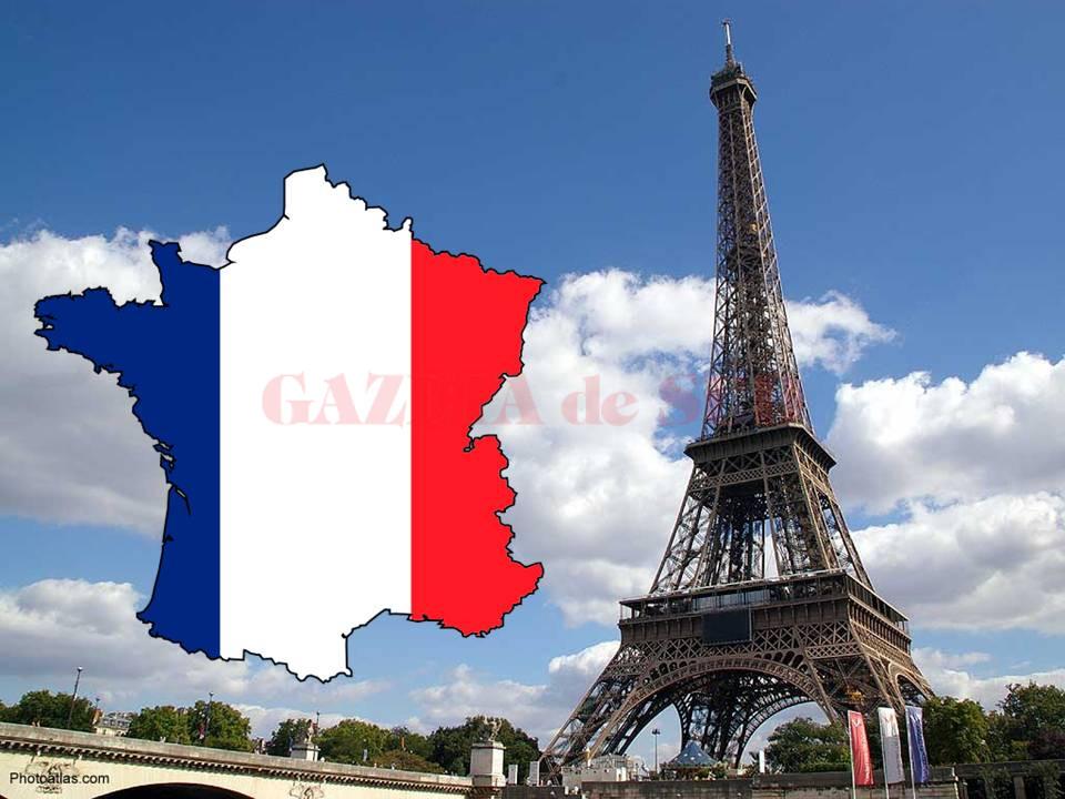 france-1373622586