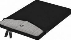 husa-laptop-dicota-macbook-si-ultrabook-13-inch-grey