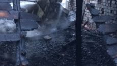 incendiu stejari (3)