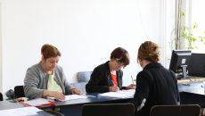 În Dolj s-au înscris 1.095 de candidați pentru concursul de ocupare a unui post didactic în anul școlar 2017-2018
