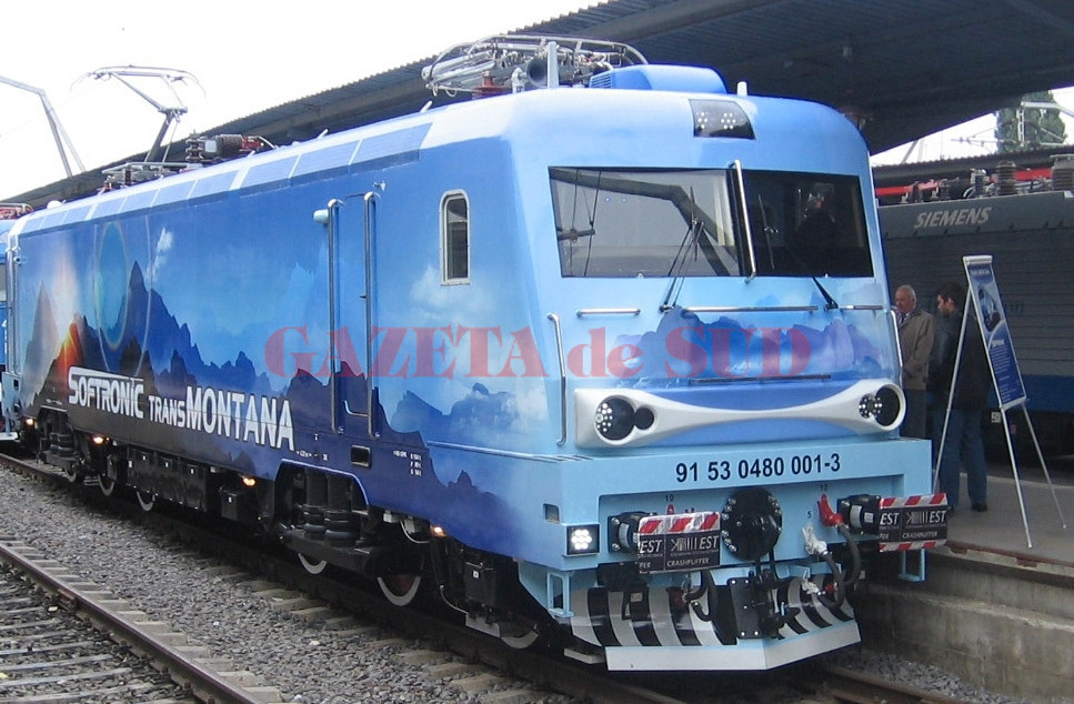 locomotiva_softronic_transmontana_58849675_98145900