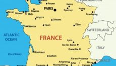 map-france-cities
