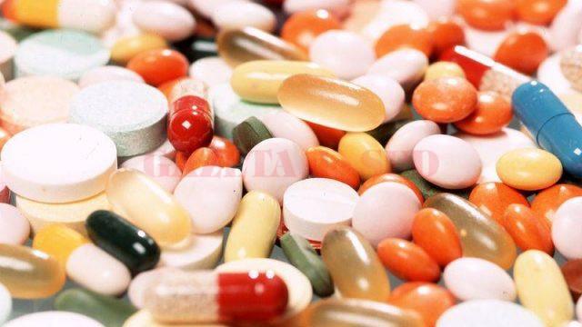 medicamente-1