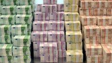 miliard-euroi-1440x564_c