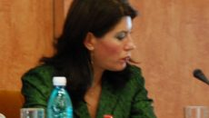 mirela-calugareanu