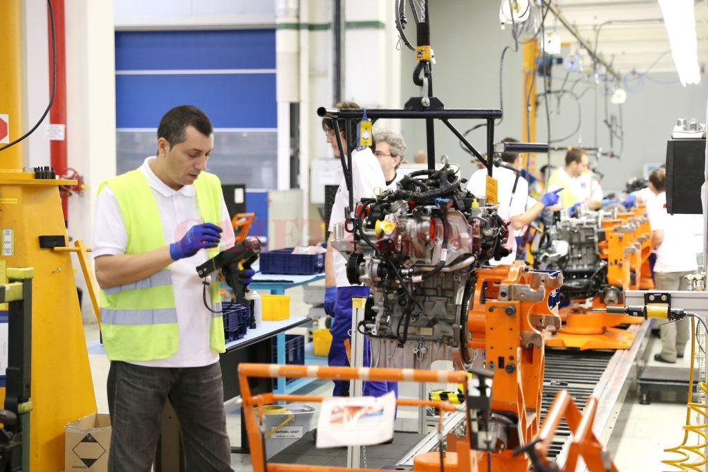 Activitatea de la Ford a fost aducătoare de profit pentru companie, dar producătorul auto nu a plătit niciun euro impozit pe profit către statul român, pentru că își recuperează pierderile din anii anteriori