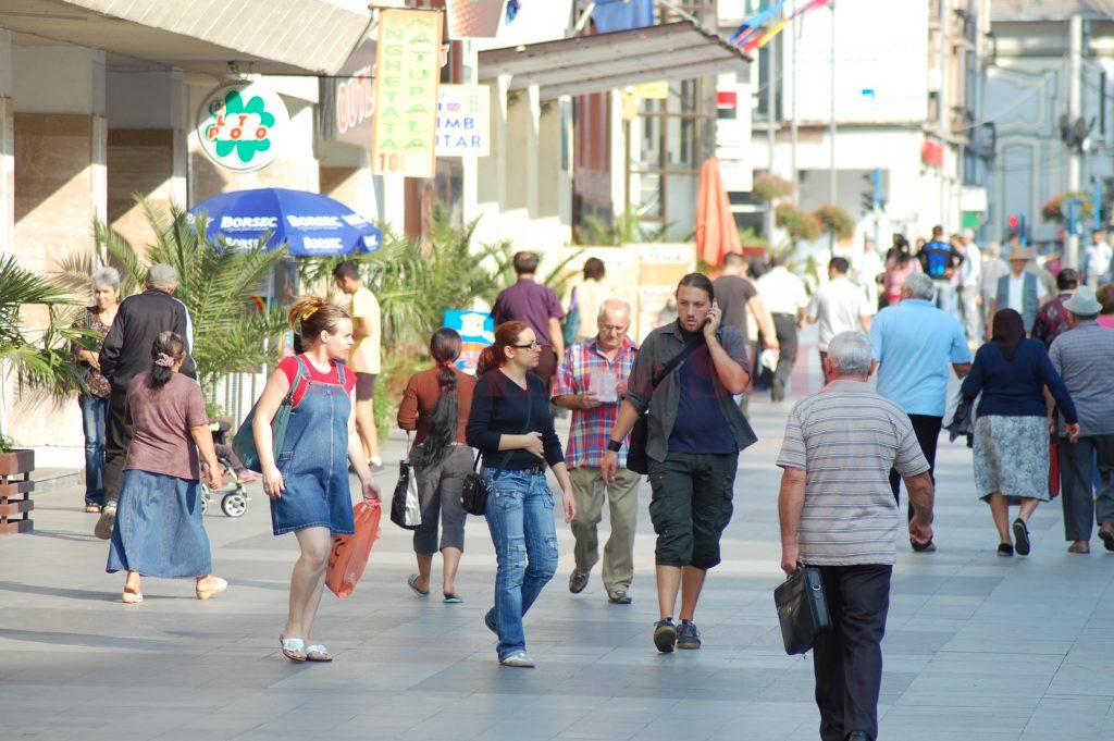 Pentru 6,7 milioane de români s-au virat contribuţii la Pilon II