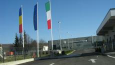 parc industrial_gorj4