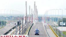 podul-1