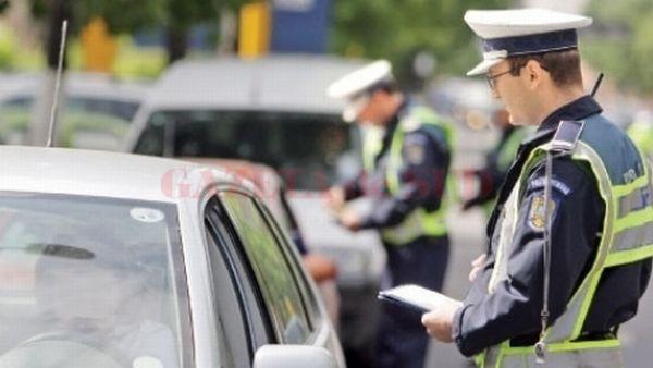 politie-1496053374
