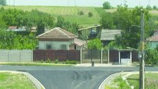 Comuna Malu Mare a cunoscut un reviriment din punct de vedere agricol