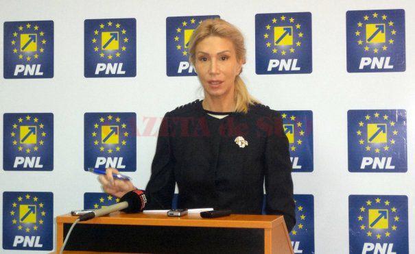 raluca-turcan-vicepresedinte-pnl-despre-modificarea-codului-penal-465x390