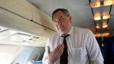 rogozin-avion-465x390