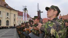 soldati-juramant